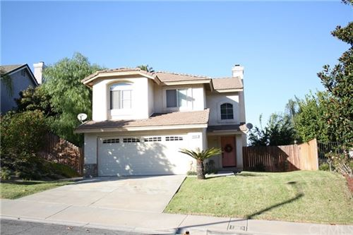 Photo of 1942 Nordic Avenue, Chino Hills, CA 91709 (MLS # PW19277704)