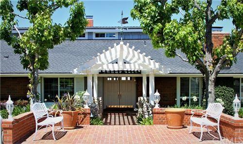 Photo of 1512 N Mustang Avenue, Orange, CA 92869 (MLS # PW21091704)