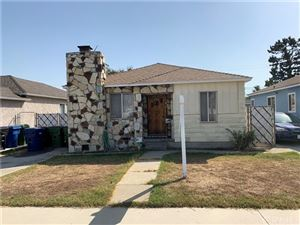 Featured picture for the property SB19244704