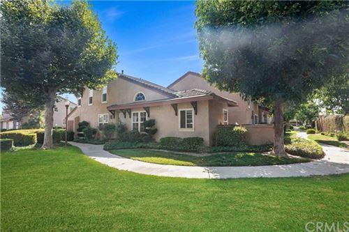 Photo of 12537 Pinehurst Street, El Monte, CA 91732 (MLS # TR20129704)