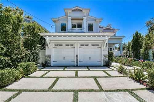 Photo of 12722 Landale St, Studio City, CA 91604 (MLS # WS20123704)
