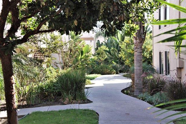 4164 Mount Alifan Pl #G, San Diego, CA 92111 - #: 200039704