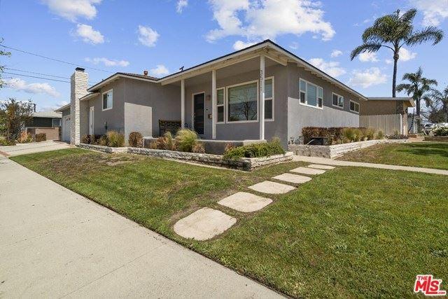 3511 W 227Th Street, Torrance, CA 90505 - MLS#: 21722704