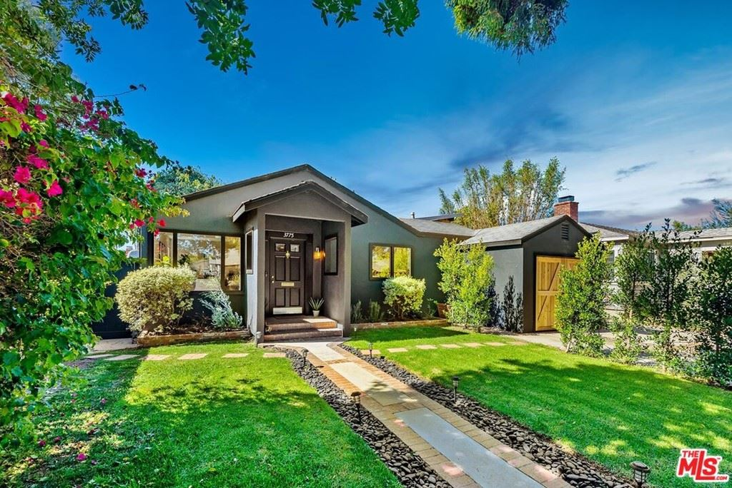 3775 Ashwood Avenue, Los Angeles, CA 90066 - MLS#: 21794704