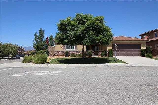 52977 Astrid Way, Lake Elsinore, CA 92532 - MLS#: CV20127704