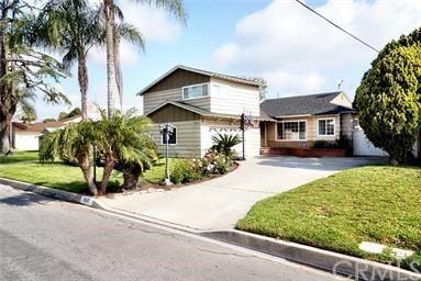 9383 E FARM Street, Downey, CA 90241 - MLS#: CV21155704