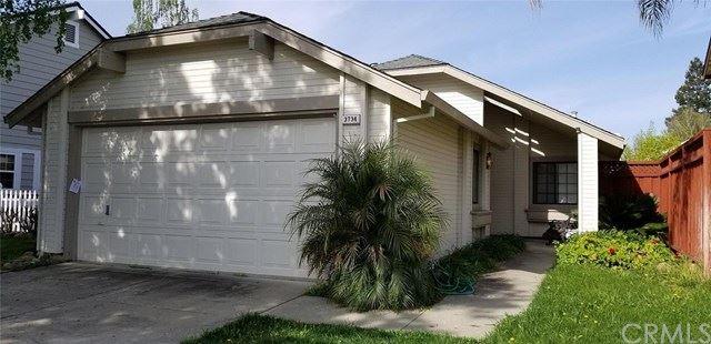 3734 Kamp Drive, Pleasanton, CA 94588 - #: IG20241704