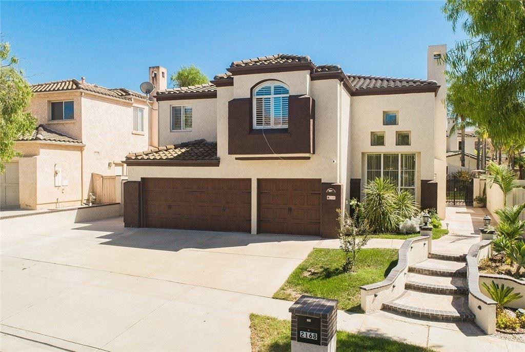 2168 Thyme Drive, Corona, CA 92879 - MLS#: IG21207704