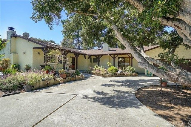 Photo of 2028 Willow Drive, Los Osos, CA 93402 (MLS # NS19214704)