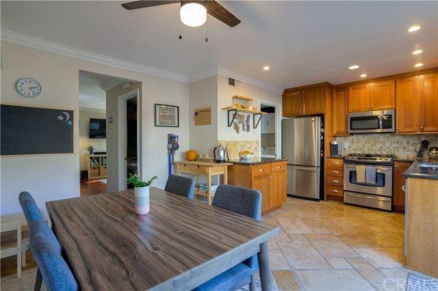 Photo of 1759 N Willow Woods Drive #148, Anaheim, CA 92807 (MLS # OC20220704)