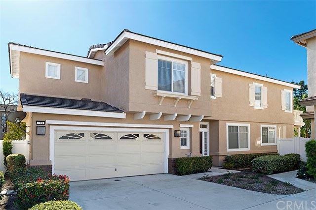 39 Cottonwood Drive #113, Aliso Viejo, CA 92656 - #: OC21023704