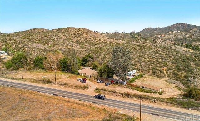 23659 Bundy Canyon Rd, Wildomar, CA 92595 - MLS#: OC21080704