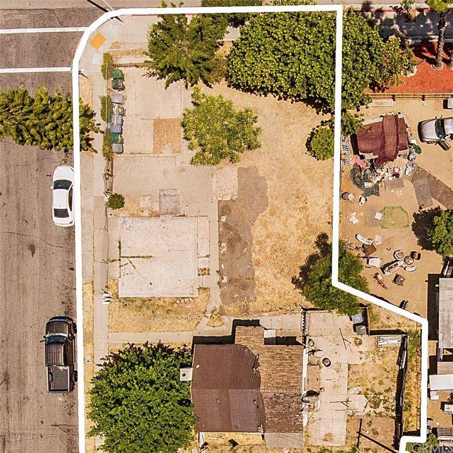 Photo of 110 S College Street, La Habra, CA 90631 (MLS # PW21117704)