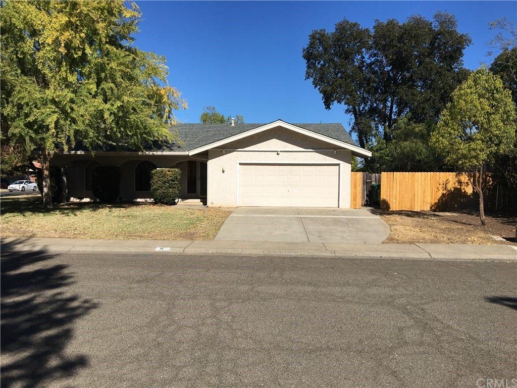 11 Calgary Lane, Chico, CA 95926 - MLS#: SN21225704