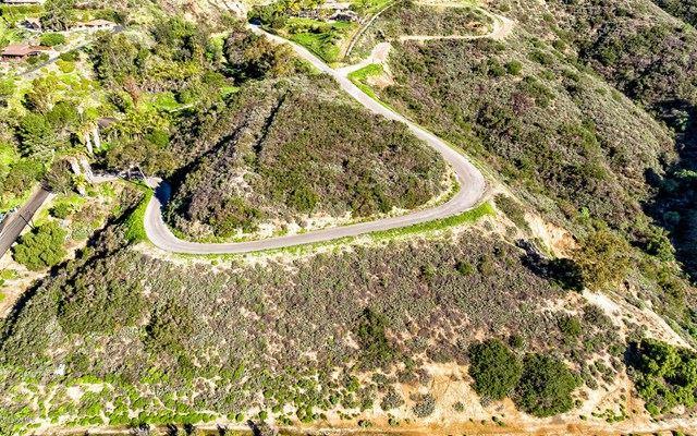 Photo of 0 Ocean View Drive, Camarillo, CA 93010 (MLS # V1-4704)