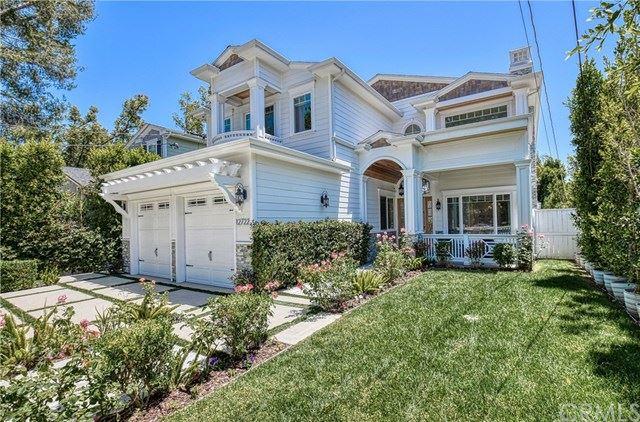 Photo of 12722 Landale St, Studio City, CA 91604 (MLS # WS20123704)