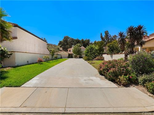 Photo of 841 Congressional Road, Simi Valley, CA 93065 (MLS # BB21167705)