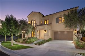 Photo of 117 Amber Sky, Irvine, CA 92618 (MLS # NP18221705)