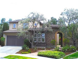 Photo of 2 Shepherd Court, Ladera Ranch, CA 92694 (MLS # NP19134705)