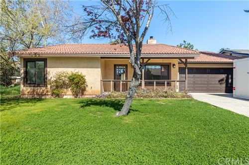Photo of 2131 Wood Duck Lane, Paso Robles, CA 93446 (MLS # NS21074705)