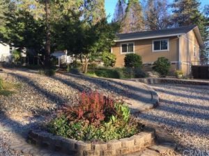 Photo of 1056 Kindig Drive, Paradise, CA 95969 (MLS # OR19175705)