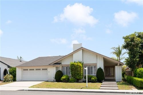 Photo of 3452 Fuchsia Street, Costa Mesa, CA 92626 (MLS # PW21130705)
