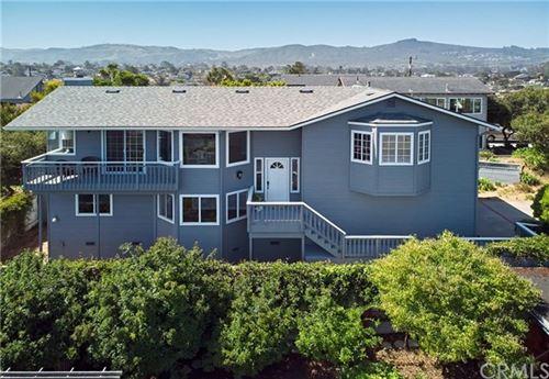 Photo of 1220 8th St, Los Osos, CA 93402 (MLS # SC20094705)