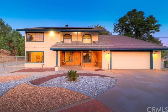 1700 Encanto Lane, Colton, CA 92324 - MLS#: EV21012705
