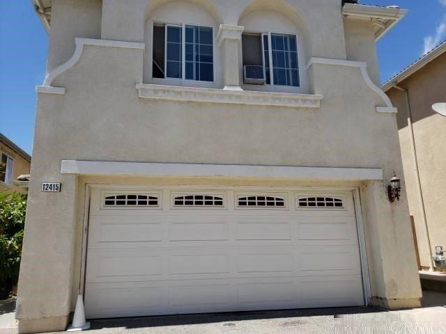 12415 Sonoma Drive, Pacoima, CA 91331 - MLS#: IV20010705