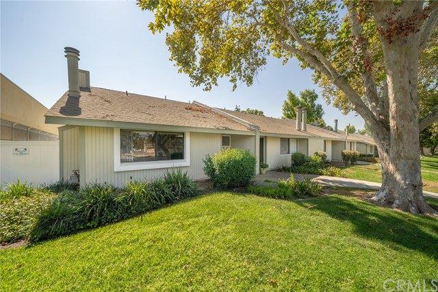 1965 Coulston Street #1, Loma Linda, CA 92354 - #: IV20218705