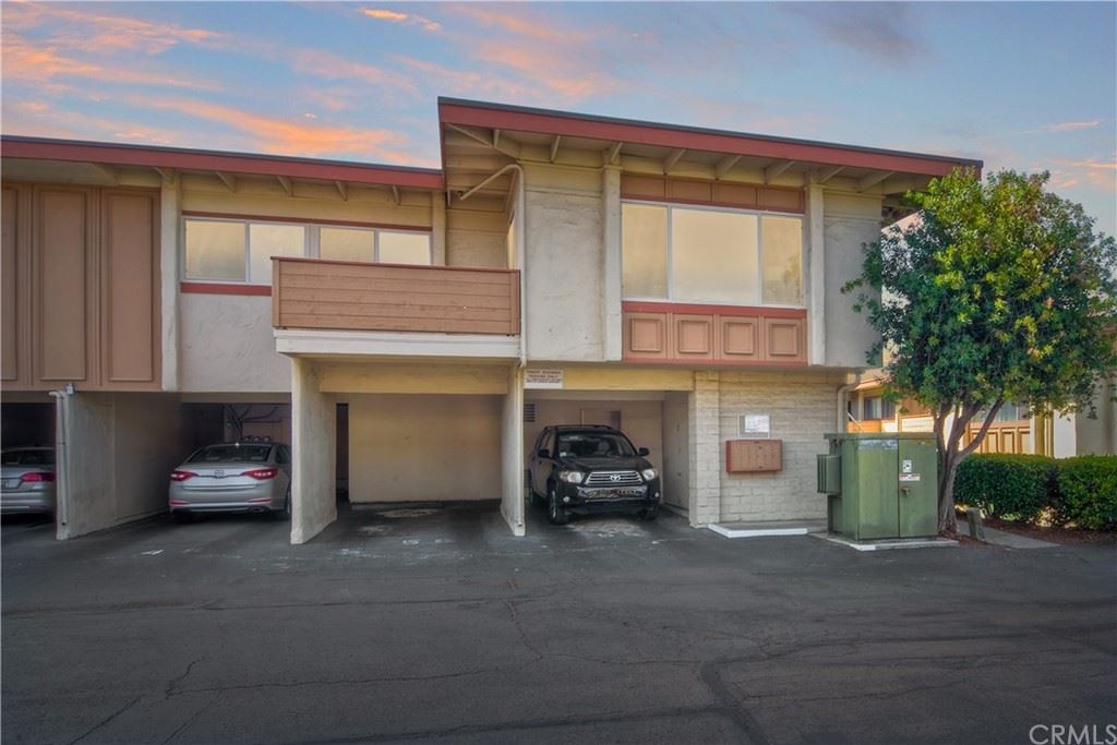 6856 Hyde Park Drive #F, San Diego, CA 92119 - #: ND21159705