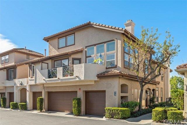57 Camino Del Oro, Rancho Santa Margarita, CA 92688 - MLS#: OC21015705