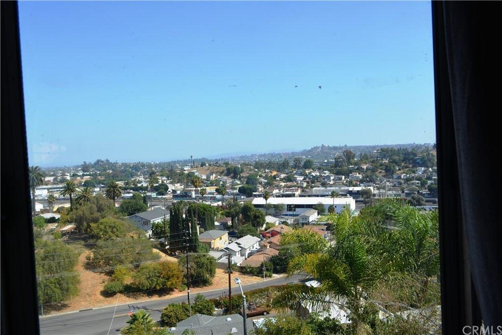 5132 La Calandria Way, Los Angeles, CA 90032 - MLS#: PW21207705