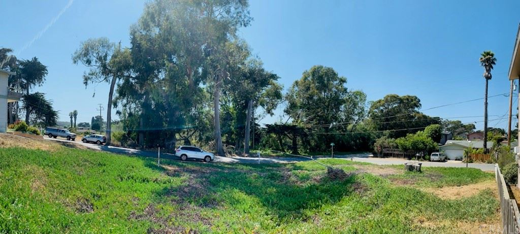 Photo of 305 Henrietta Avenue, Los Osos, CA 93402 (MLS # SC21148705)