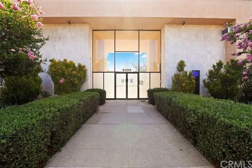 Photo of 5232 Corteen Place #7, Valley Village, CA 91607 (MLS # BB21148706)