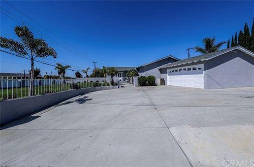 Photo of 14203 Mansa Drive, La Mirada, CA 90638 (MLS # DW21064706)