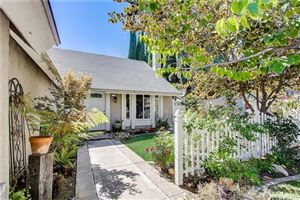 Tiny photo for 1729 N Bates Circle, Anaheim, CA 92806 (MLS # OC19210706)