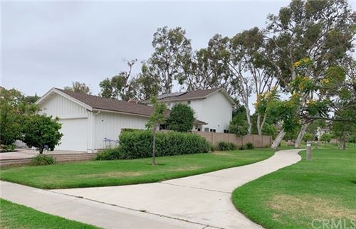 Photo of 17 Gillman Street, Irvine, CA 92612 (MLS # OC20127706)