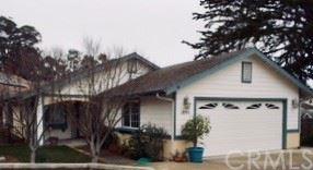 Photo of 1895 Melody Drive, Oceano, CA 93445 (MLS # PI21159706)