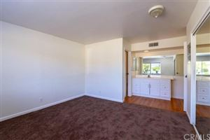 Tiny photo for 400 N Acacia Avenue #B10, Fullerton, CA 92831 (MLS # PW19216706)