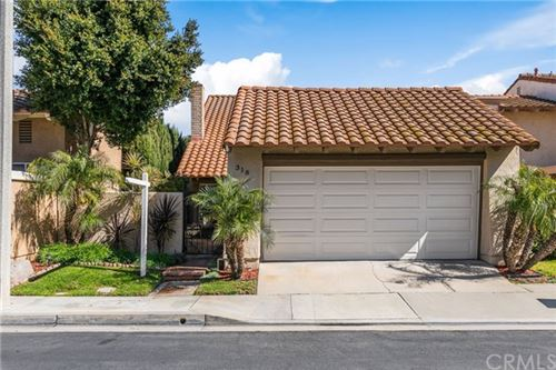 Photo of 318 New Jersey Lane, Placentia, CA 92870 (MLS # PW20038706)