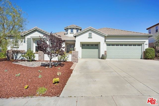 35895 Murano Street, Murrieta, CA 92562 - MLS#: 21721706