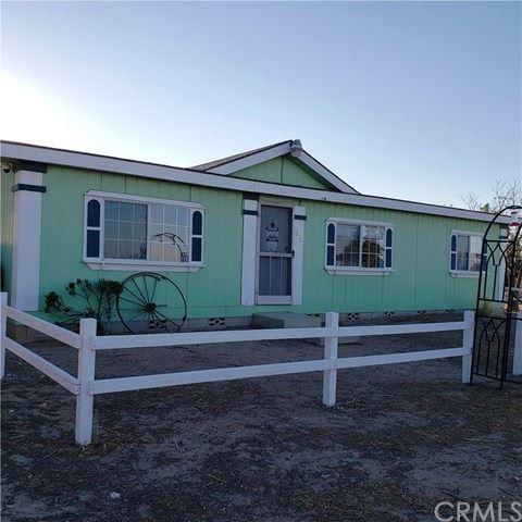 7276 Phelan Rd, Phelan, CA 92371 - MLS#: CV20181706