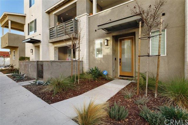 2827 Lily Lane, El Monte, CA 91733 - MLS#: CV21005706