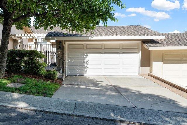 14662 Stoneridge Drive, Saratoga, CA 95070 - #: ML81800706