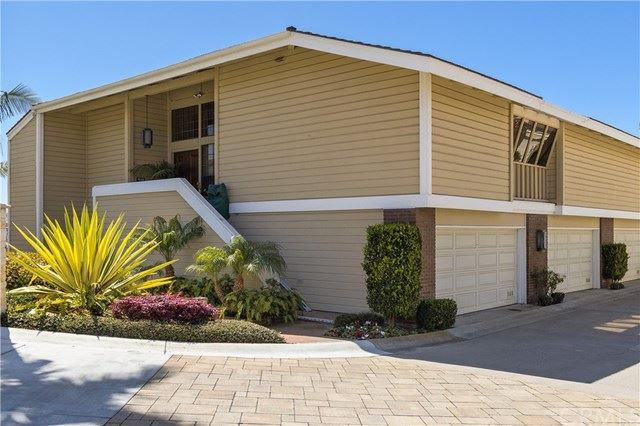 Photo of 973 Bayside Cove, Newport Beach, CA 92660 (MLS # NP21066706)