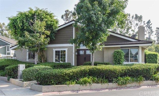 73 Weepingwood #40, Irvine, CA 92614 - #: OC20191706
