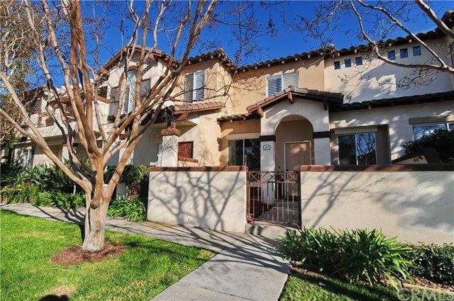 2327 Ternberry Court, Tustin, CA 92782 - MLS#: SB21011706