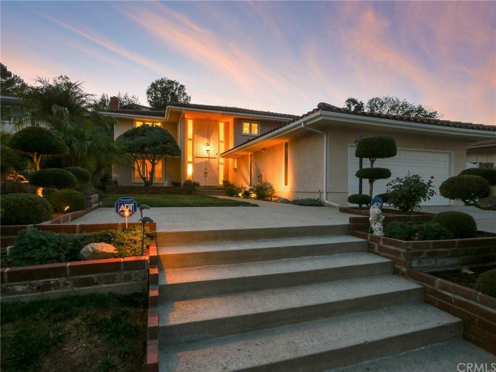6529 Valley Circle Terrace, West Hills, CA 91307 - MLS#: SB21223706