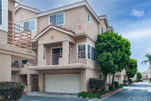 13975 Lemoli Avenue, Hawthorne, CA 90250 - MLS#: SR21078706
